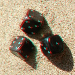 Image:Troides1a1.jpg